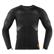 Icon Field Armour Compression Shirt